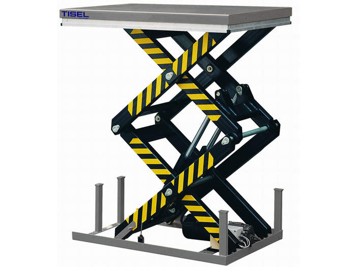 TISEL_HIGH_LIFT_TABLE_1.700x700.jpg