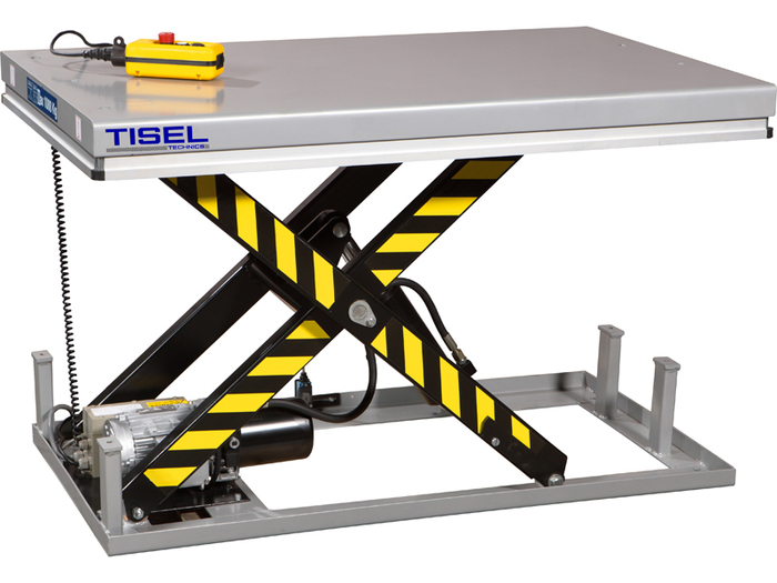 TISEL_SINGLE_SCISSOR_1.700x700.jpg
